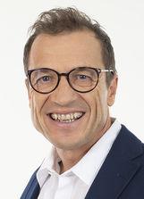 Wolfgang Feil