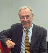 Ulrich Drüner