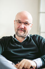 Holger Kuntze