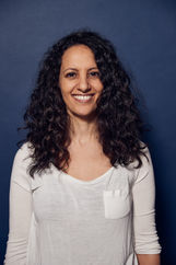 Mounira Latrache