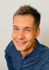 Christian Busemann