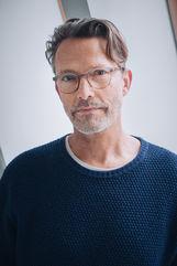 Timo Blunck