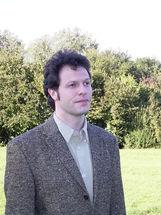 Andreas Schlumberger