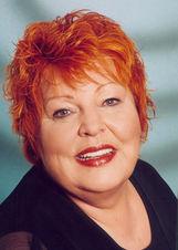 Margit Schönberger