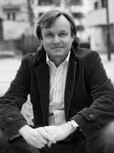 Stefan Rieß
