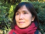 Anh-Huong Nguyen