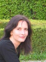 Claudia Hunt