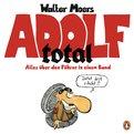 Walter Moers - Adolf total