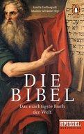 Annette Großbongardt (Hrsg.),Johannes Saltzwedel (Hrsg.) - Die Bibel