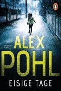 Alex Pohl - Eisige Tage