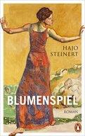 Hajo Steinert - Blumenspiel