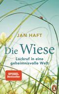 Jan Haft - Die Wiese