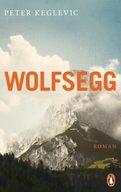 Peter Keglevic - Wolfsegg