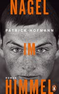 Patrick Hofmann - Nagel im Himmel