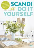 Astrid Algermissen - Scandi Do it yourself