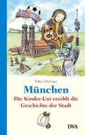 Volker Ufertinger - München
