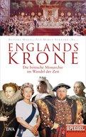 Bettina Musall (Hrsg.),Eva-Maria Schnurr (Hrsg.) - Englands Krone