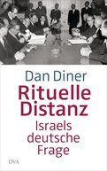 Dan Diner - Rituelle Distanz