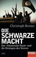Christoph Reuter - Die schwarze Macht
