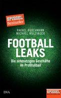 Rafael Buschmann,Michael Wulzinger - Football Leaks
