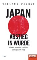 Wieland Wagner - Japan – Abstieg in Würde