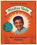 Nicky Sitaram Sabnis - Nickys Veda