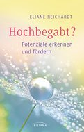 Eliane Reichardt - Hochbegabt?