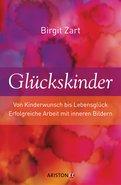 Birgit Zart - Glückskinder