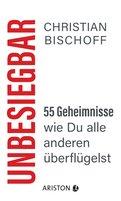 Christian Bischoff - Unbesiegbar