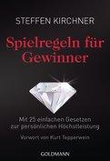 Steffen Kirchner - Spielregeln für Gewinner