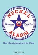 Thomas Richter - Nuckelalarm