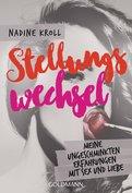 Nadine Kroll - Stellungswechsel