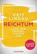 Veit Lindau - Coach to go Reichtum