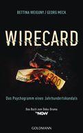 Bettina Weiguny,Georg Meck - Wirecard