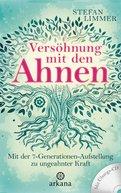 Stefan Limmer - Versöhnung mit den Ahnen