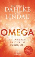 Ruediger Dahlke,Veit Lindau - OMEGA