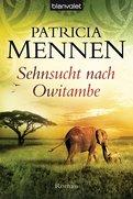 Patricia Mennen - Sehnsucht nach Owitambe