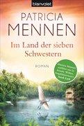 Patricia Mennen - Im Land der sieben Schwestern