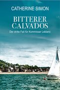 Catherine Simon - Bitterer Calvados