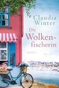 Claudia Winter - Die Wolkenfischerin