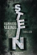 Reinhard Kleindl - Stein