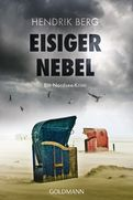 Hendrik Berg - Eisiger Nebel