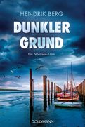 Hendrik Berg - Dunkler Grund