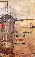 Hanns-Josef Ortheil - Fermer