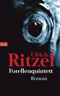 Ulrich Ritzel - Forellenquintett
