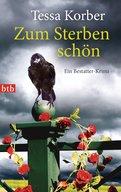 Tessa Korber - Zum Sterben schön