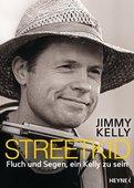 Jimmy Kelly,Patricia Leßnerkraus - Streetkid
