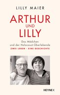 Lilly Maier - Arthur und Lilly