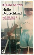 Imaani Brown - Hallo Deutschland