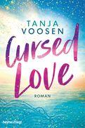 Tanja Voosen - Cursed Love